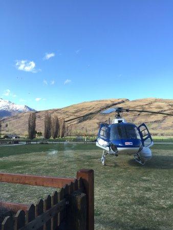 Wanaka, New Zealand: photo4.jpg