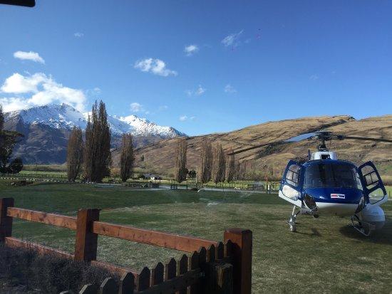 Wanaka, New Zealand: photo5.jpg