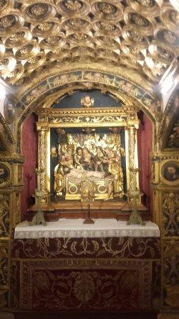 Osuna, Spanien: 20160924_104945_large.jpg
