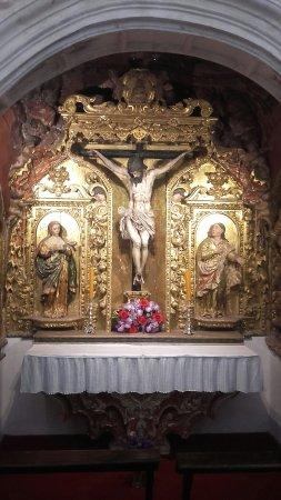 Osuna, Spanien: 20160924_102927_large.jpg