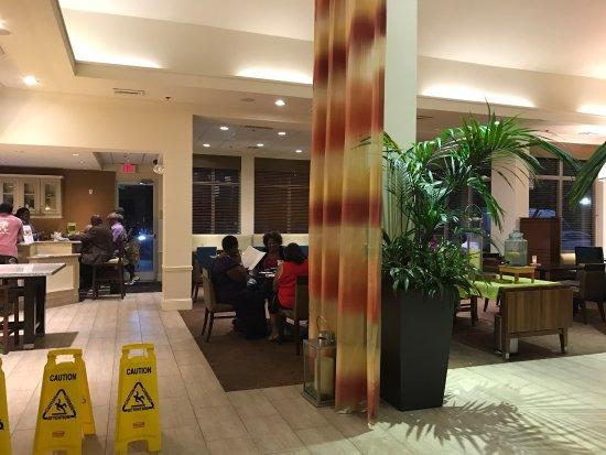 Hilton Garden Inn Montgomery East : photo7.jpg