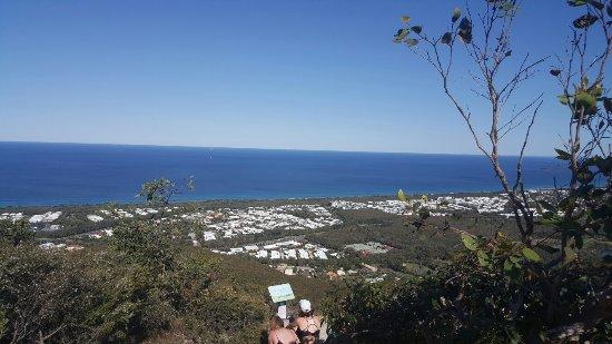 Coolum Beach, Australia: 20160923_150538_large.jpg
