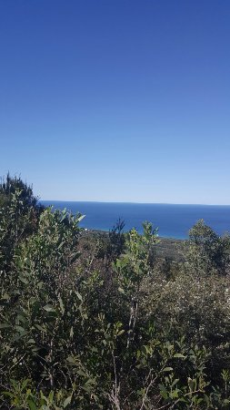 Coolum Beach, Australia: 20160923_150613_large.jpg