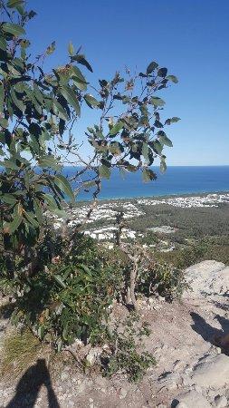 Coolum Beach, Australia: 20160923_150604_large.jpg