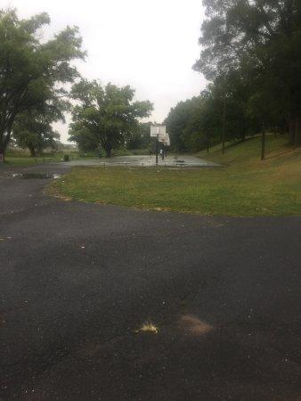 Байон, Нью-Джерси: photo2.jpg