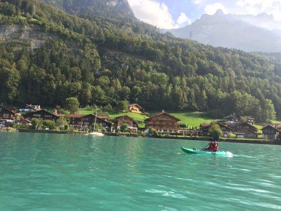 Iseltwald, Sveits: photo3.jpg