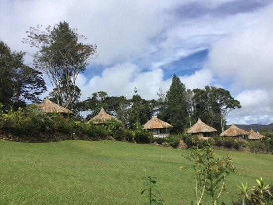 Ambua Lodge: photo6.jpg