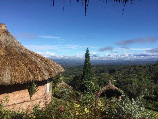 Ambua Lodge: photo7.jpg