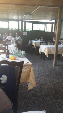 Capannori, Italien: TA_IMG_20160924_140441_large.jpg