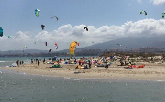 San Roque, Spanyol: photo4.jpg