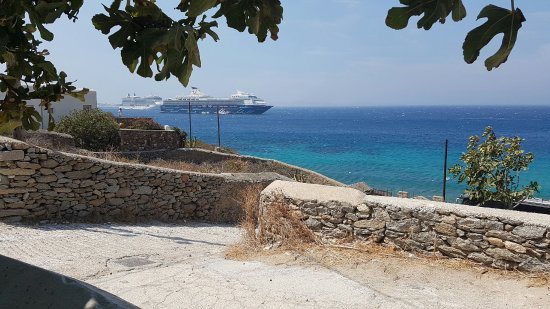 Tourlos, Yunanistan: 20160824_123158_large.jpg
