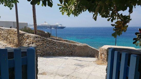 Tourlos, Yunanistan: 20160824_123134_large.jpg