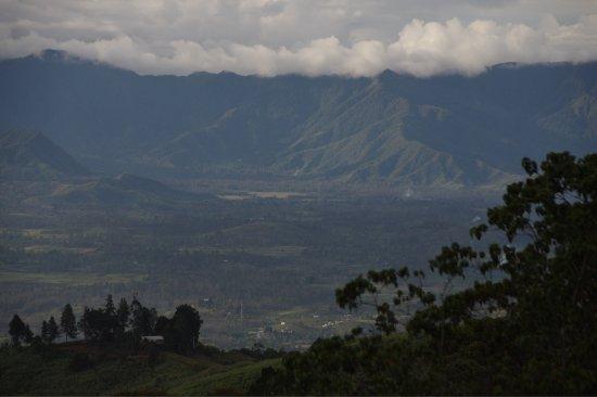 Mount Hagen, Papua Nugini: photo0.jpg