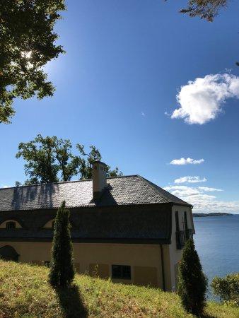 Odeshog, Suecia: photo4.jpg
