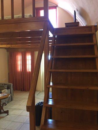 Anemomilos Suites : photo3.jpg