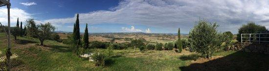 Cinigiano, Italia: photo2.jpg