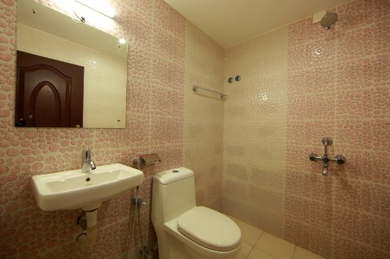 Interior - Picture of Sara Hotels and Apartments, Angamaly - Tripadvisor