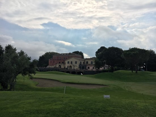 Il Picciolo Golf Club : photo5.jpg