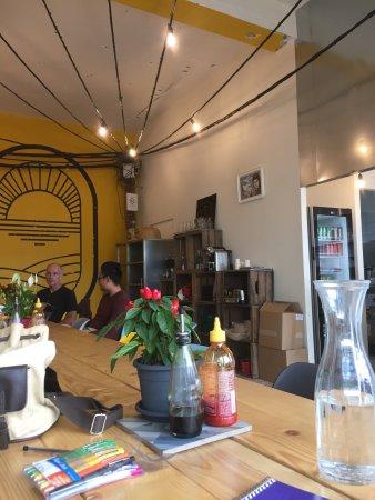 Good Morning Vietnam Boulogne Billancourt Restaurant Reviews