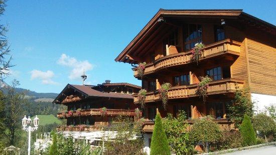 Achenkirch Foto