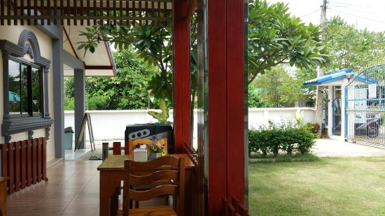 Provincia de Udon Thani, Tailandia: 20160924_113258_large.jpg