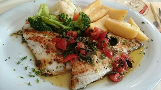 Restaurante Porto: IMG-20160924-WA0000_large.jpg