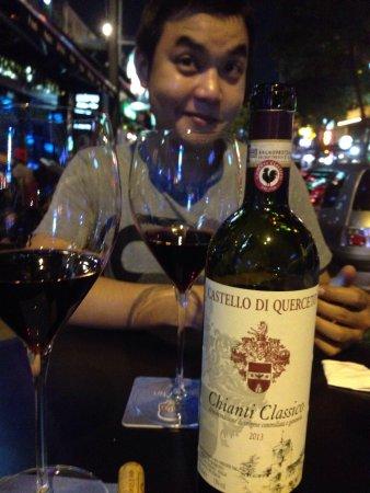 Giovino Restaurant : photo0.jpg