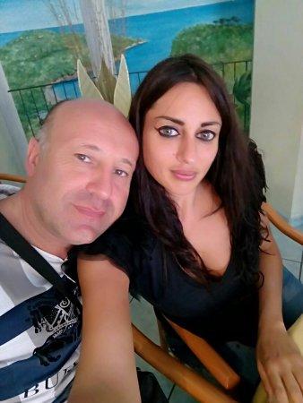 Hotel Villa Sirena: IMG-20160924-WA0015_large.jpg