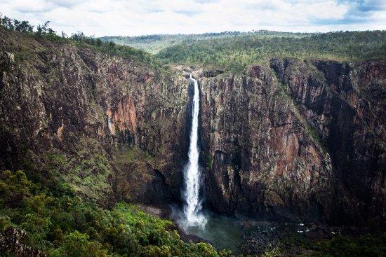 Ingham, Australië: photo1.jpg