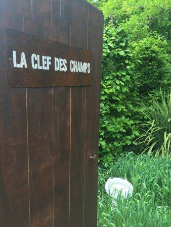 Domain of Chaumont-sur-Loire: photo7.jpg