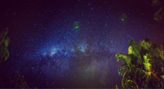 Ingham, Australien: photo0.jpg
