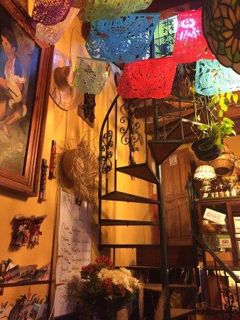 Casa De Pita: photo1.jpg