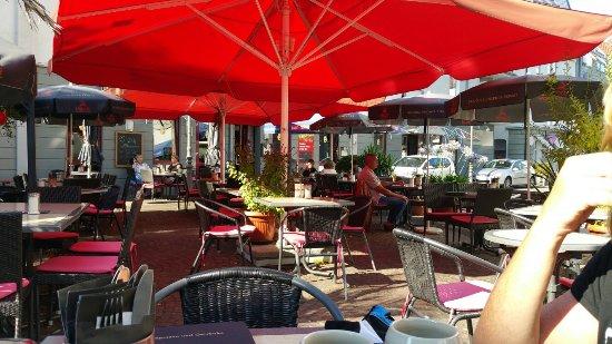 Tuttlingen, Alemanha: La Vie