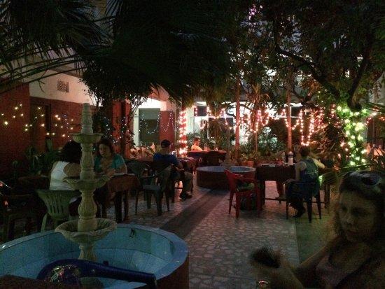 Tourists Rest House: photo0.jpg