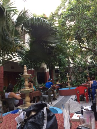 Tourists Rest House: photo1.jpg