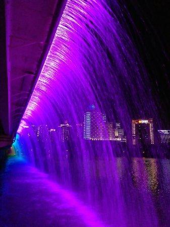 Nanning, Çin: IMG20160924192359_large.jpg