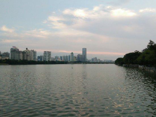 Nanning, China: IMG20160924182951_large.jpg