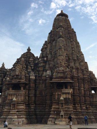 Khajuraho, India: photo0.jpg