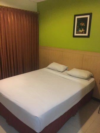 Serena Hotel Bandung: photo4.jpg