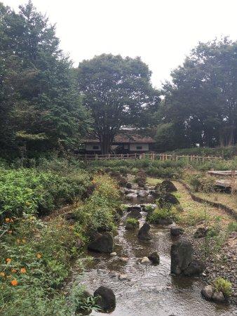 Fuchu, Japonya: photo6.jpg