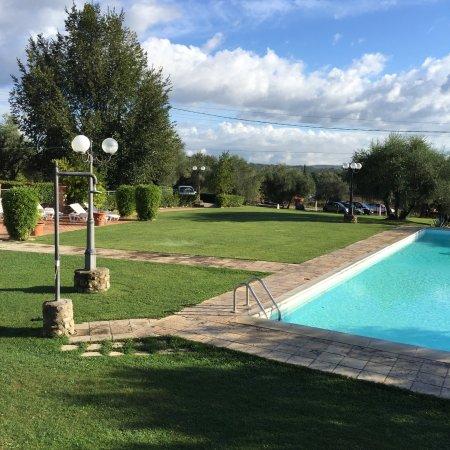 Borgo Casato : photo0.jpg