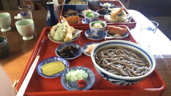 Shizukuishi-cho, Japonya: photo2.jpg
