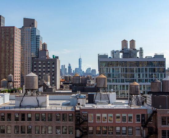 Hotel hayden new york city prezzi 2018 e recensioni for Hotel a new york economici