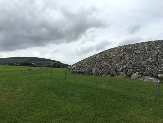 Carrowmore Megalithic Cemetery: photo7.jpg