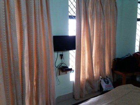 Ponmudi, อินเดีย: 20160910_145058_large.jpg