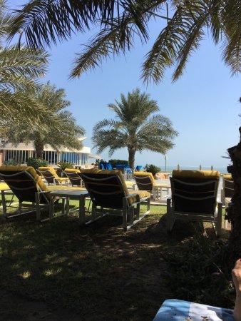 Hilton Doha: photo2.jpg