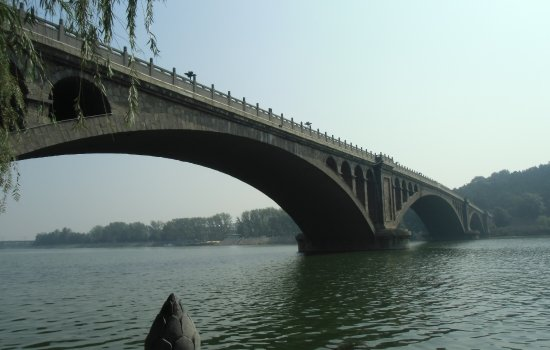 Luoyang Photo