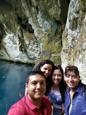 Tecoh, México: IMG-20160920-WA0122_large.jpg