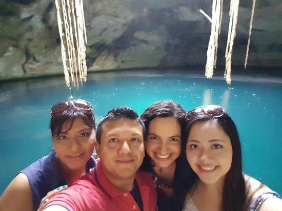 Tecoh, México: IMG-20160920-WA0113_large.jpg