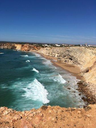 Sagres, Portugalia: photo0.jpg